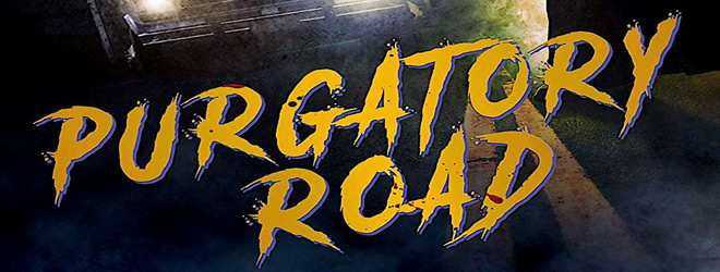 purgatory road slide - Purgatory Road (Movie Review)