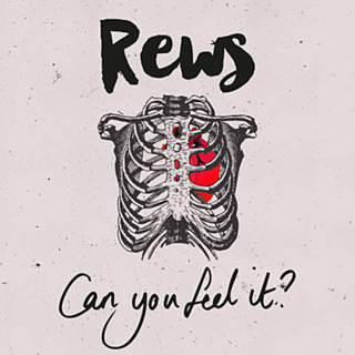 rews can you feel it - Interview - Shauna Tohill of Rews