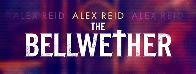 the bellweather slide - The Bellwether (Movie Review)