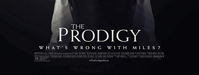 the prodigy slide - The Prodigy (Movie Review)