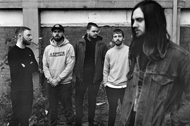 while she sleeps 2019 - While She Sleeps - So What? (Album Review)