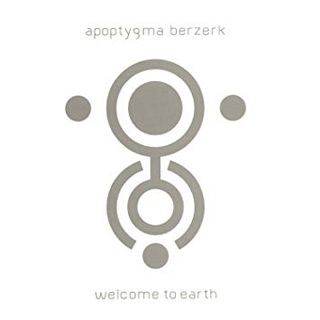 apop 1 - Interview - Stephan Groth of Apoptygma Berzerk