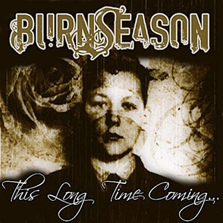 burn season long time - Interview - Damien Starkey of SLEEPKILLERS