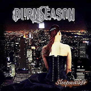 burn season sleepwalker - Interview - Damien Starkey of SLEEPKILLERS
