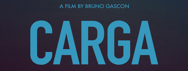 carga slide - Carga (Movie Review)