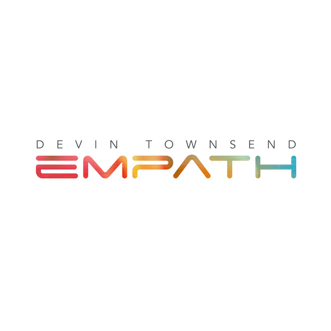 devin townsend emapth - Devin Townsend - Empath (Album Review)