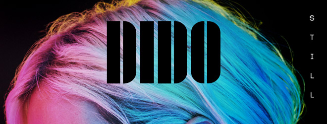 dido 2019 - Dido - Still On My Mind (Album Review)