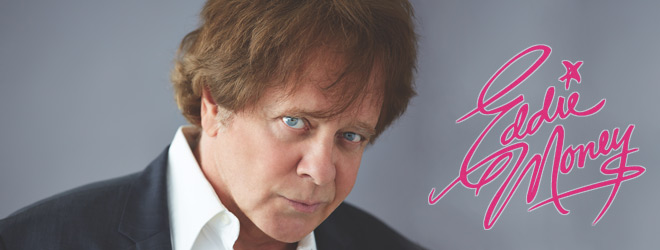 eddie money slide - Interview - Eddie Money