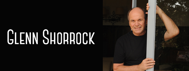 glenn shorrock slide - Interview - Glenn Shorrock, A Founding Member of Little River Band