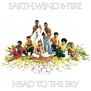 head to the sky - Interview - Verdine White of Earth, Wind & Fire