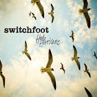 hello hurricane - Interview - Jerome Fontamillas of Switchfoot