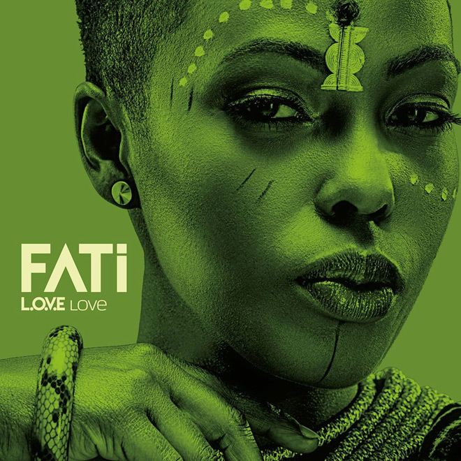 love fati - Interview - FATi