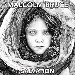 malcolm bruce salvation - Interview - Malcolm Bruce Talks The Music of Cream