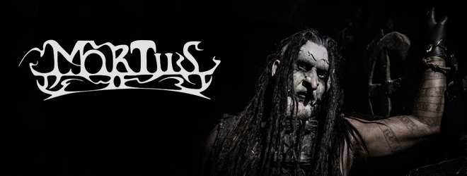 mortiis interview slide - Interview - Mortiis