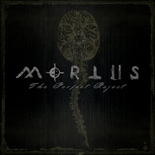 mortiis perfect reject - Interview - Mortiis