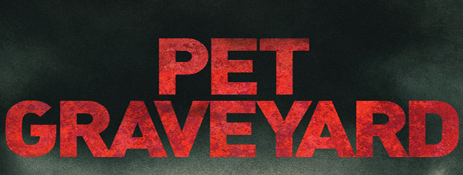 pet grave slide - Pet Graveyard (Movie Review)