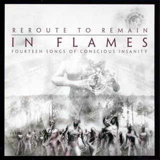 reroute to remain - Interview - Anders Fridén of In Flames
