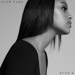 slow fade - Interview - Ruth B.