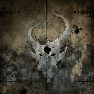 storm the gates - Interview - Ryan Clark of Demon Hunter