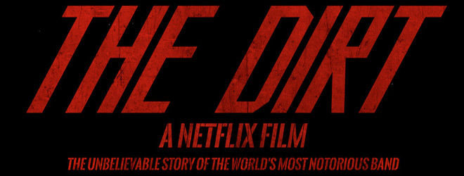 the dirt slide - The Dirt (Movie Review)