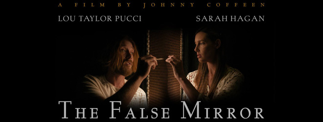 the false mirror slide - The False Mirror (Movie Review)