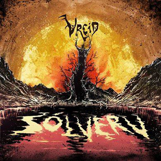 vreid so - Interview - Hváll of Vreid Talks Lifehunger