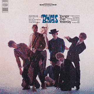 byrds younger - Interview - Roger McGuinn Talks The Byrds, Folk Music + More
