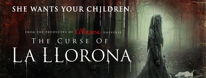 curse slide - The Curse of La Llorona (Movie Review)