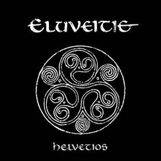 eluveitie helvetios - Interview - Anna Murphy of Cellar Darling Talks The Spell