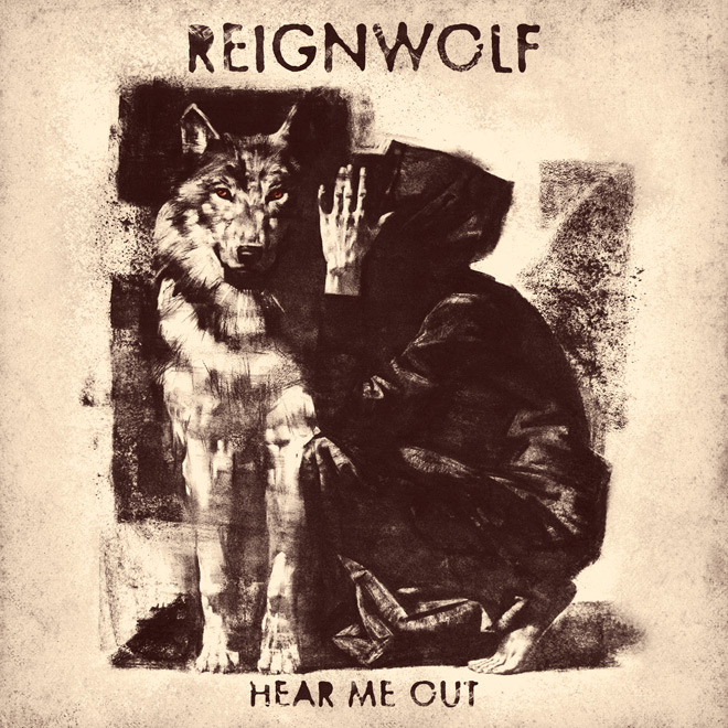 hear me out - Interview - Jordan Cook of Reignwolf