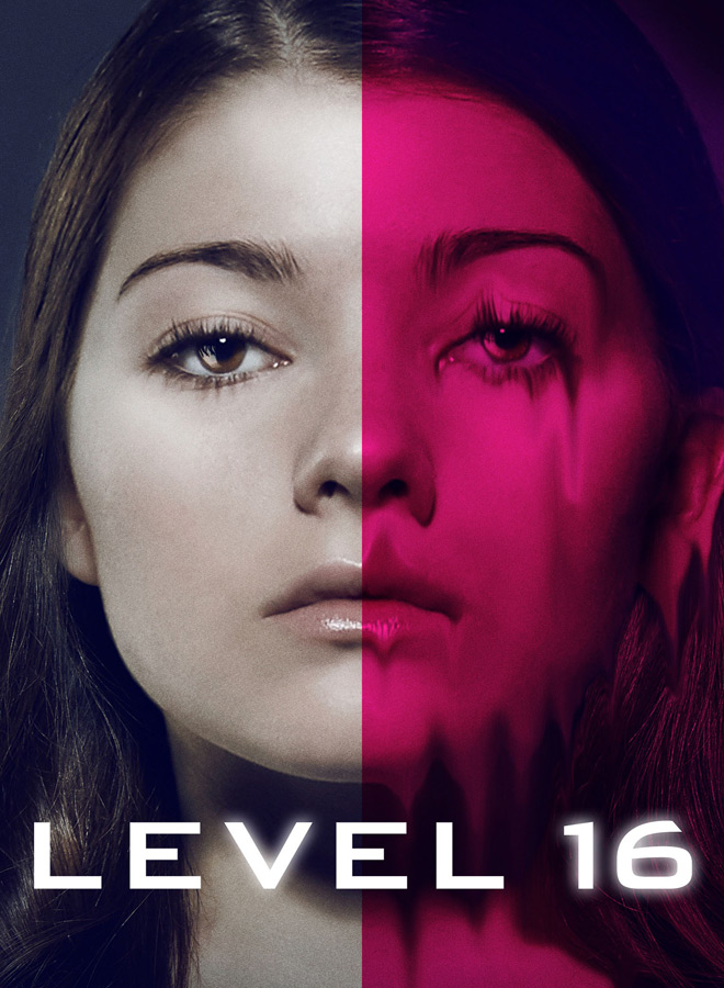level 16 poster - Level 16 (Movie Review)