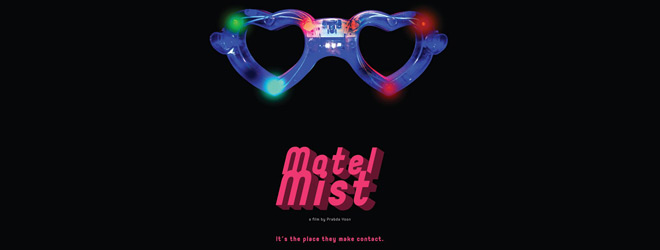 motel mist slide - Motel Mist (Movie Review)