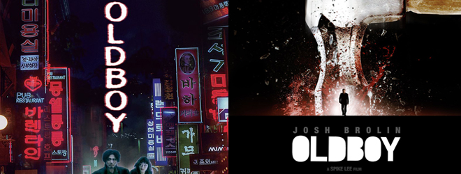 oldboy slide - The Anatomy of a Remake: Oldboy