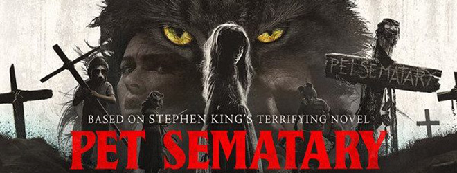 pet sematary slide - Pet Sematary (Movie Review)