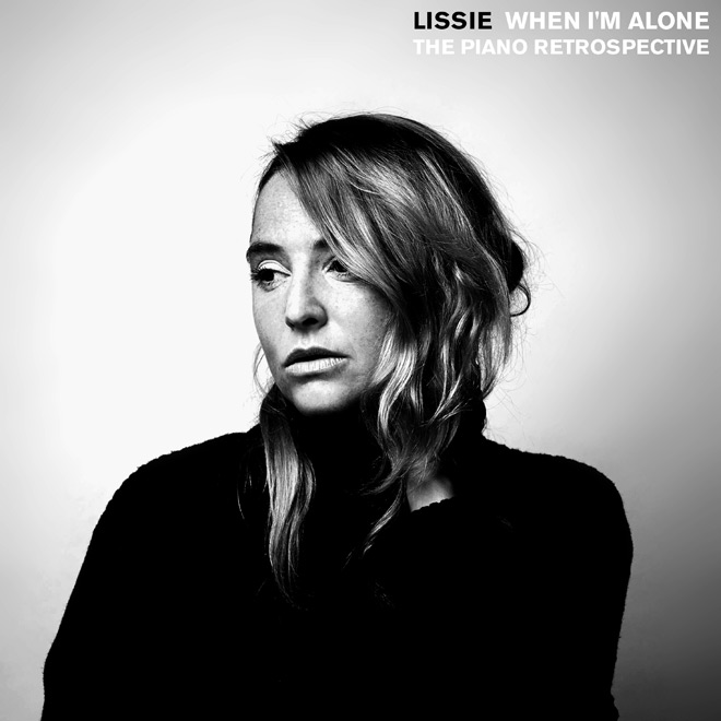 piano retropsective - Interview - Lissie