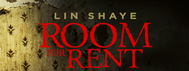room for rent slide - Room for Rent (Movie Review)