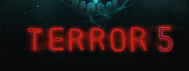 terror 5 slide - Terror 5 (Movie Review)