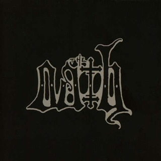 the oath - Interview - Johanna Sadonis & Nicke Andersson of Lucifer