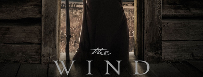 wind slide - The Wind (Movie Review)