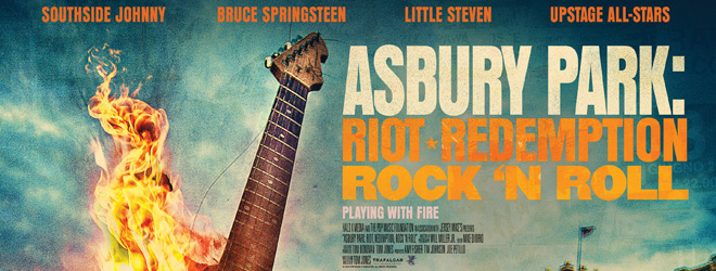 asbury park slide - Asbury Park: Riot, Redemption, Rock 'n Roll (Documentary Review)