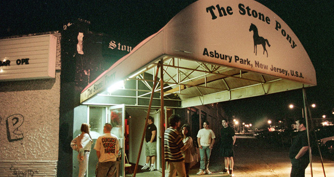 asbury partk 2 - Asbury Park: Riot, Redemption, Rock 'n Roll (Documentary Review)