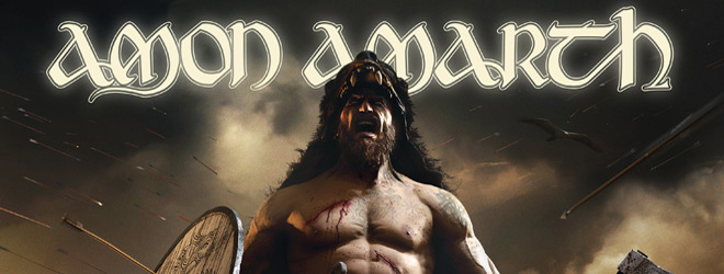 berserker slide - Amon Amarth - Berserker (Album Review)