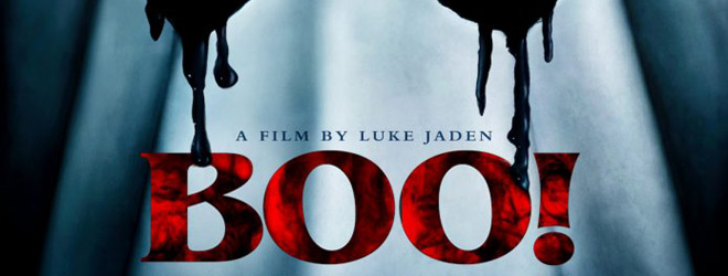 boo slide - BOO! (Movie Review)