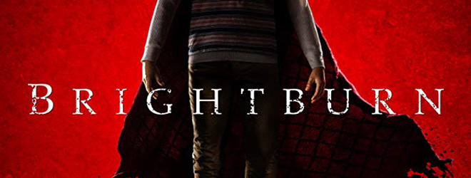 brightburn slide - Brightburn (Movie Review)