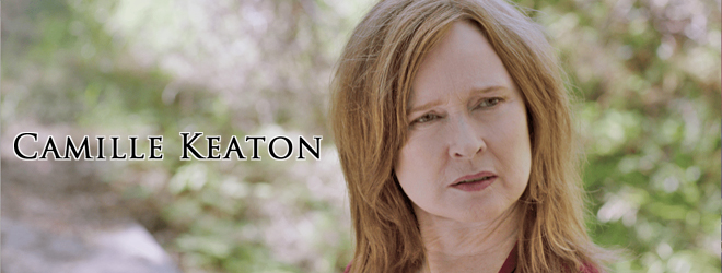 camille slide new - Interview - Camille Keaton