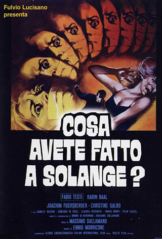 cosa poster - Interview - Camille Keaton
