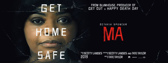 ma slide - Ma (Movie Review)