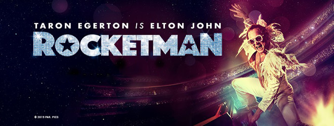 rocketman slide - Rocketman (Movie Review)