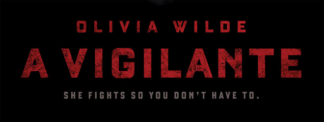 vigilante slide - A Vigilante (Movie Review)
