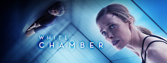 white chamber slide - White Chamber (Movie Review)
